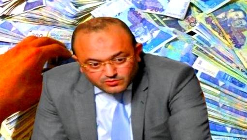"""محاكمة البرلماني """"مُول 17 مليار"""" تعود إلى الواجهة القضائية وهذا ما قررته غرفة الجنايات"""