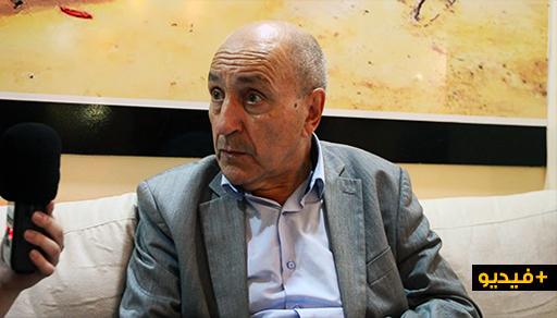 أحمد فطري: هجرة الشباب ستبقى وصمة عار في جبين المغرب