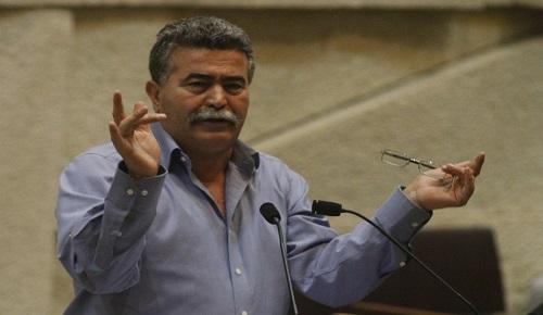 """مثير.. جمعية بالناظور تدعو وزير الدفاع الإسرائيلي السابق إلى """"الريف"""" لإلقاء محاضرة"""
