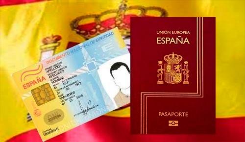 محكمة إسبانية ترفض منح الجنسية لمغربي إعتبر سبتة ومليلية خارج التراب الإسباني