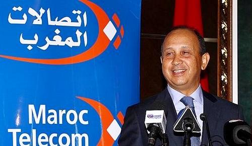 """موجة غضب وإستياء ضد """"اتصالات المغرب"""" بسبب رداءة خدمة الإنترنيت"""
