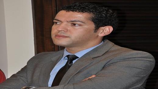 محجوب بنسعلي يكتب: نحن البزابيز.. رسالة إلى رئيس الحكومة