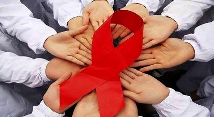 وزارة الصحة 20 ألف شخص مصابون بفيروس السيدا بالمغرب 30 في المئة منهم يجهلون إصابتهم