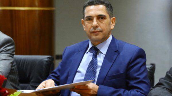 وزارة التربية الوطنية تدخل على الخط بعد مقاطعة تلاميذ للدراسة بسبب التوقيت الجديد
