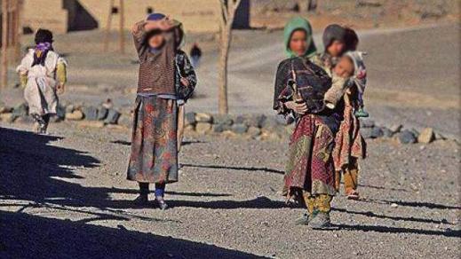 قانون مالية 2019 يخصص 600 مليون درهم للنساء الأرامل و150 مليون درهم لذوي الإحتياجات الخاصة