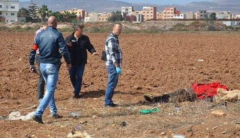 الشرطة تلقي القبض على ستة أشخاص ينشطون في البحث عن الكنوز