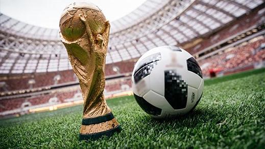 البرتغال توافق على تنظيم مونديال مشترك مع المغرب وإسبانيا