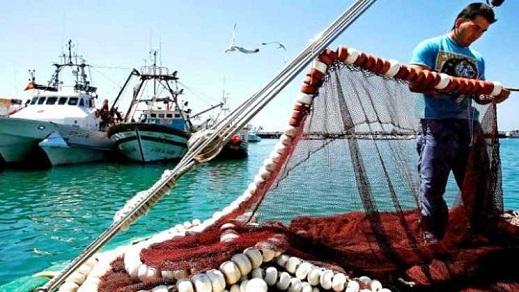 مجلس الاتحاد الأوروبي يصادق ببروكسل على اتفاق الصيد البحري مع المغرب وهذه أهم بنودها