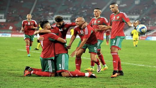سحب تنظيم كأس إفريقيا 2019 من الكاميرون والمغرب أقوى المرشحين
