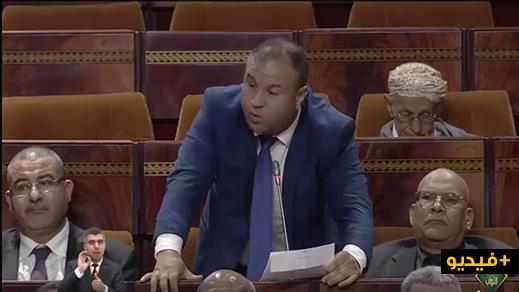 الارتفاع المهول لأثمان الأراضي المجاورة للمشاريع المعلن عنها بالمغرب.. محور مداخلة حوليش داخل قبة البرلمان