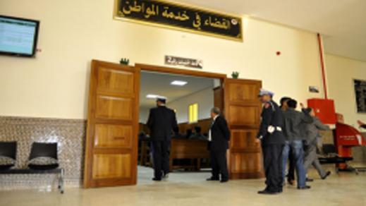 الحكم بالحبس والغرامة على مجموعة من الأشخاص نشروا صورا لأشخاص دون موافقتهم بالحسيمة