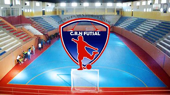 شباب الريف الناظوري لكرة القدم داخل القاعة.. ميلاد فريق جديد يعزز الساحة الرياضية بالإقليم
