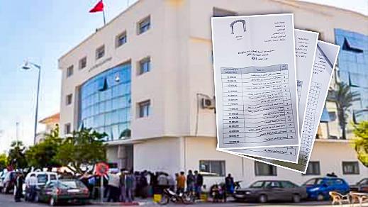 نشطاء: الولاء الانتخابي يتحكم في توزيع الملايين على جمعيات المجتمع المدني ببلدية الناظور