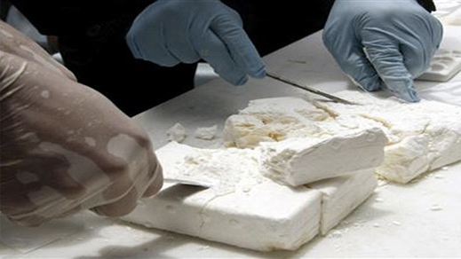 هكذا تستغل مافيا الكوكايين القاصرين المغاربة بإسبانيا