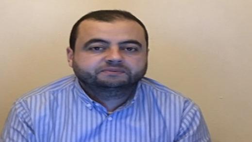 جريمة إمليل مراكش الشنيعة تخرج هواة الإصطياد في المياه العكرة بأوروبا من أوكارهم