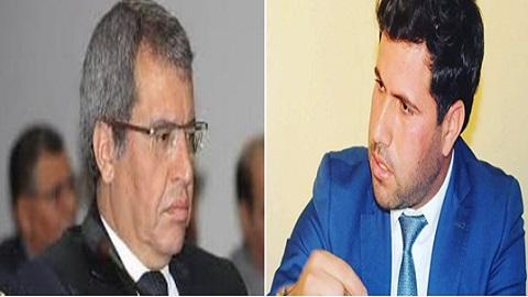 المحكمة الادارية بوجدة ترفض طلب عامل الناظور عزل نائب رئيس جماعة رأس الماء