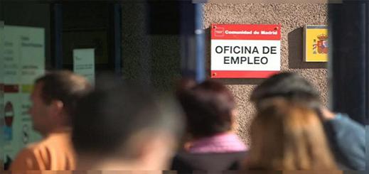 إسبانيا.. إنخفاض في نسبة البطالة وارتفاع استثنائي في الحد الأدنى للأجور