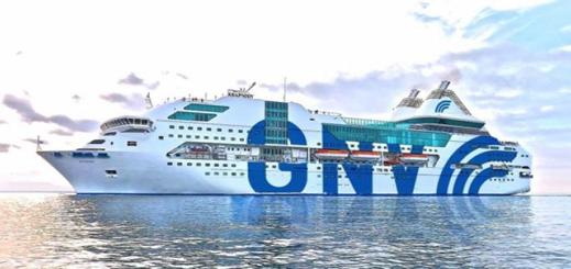 شركة للبواخر تكشف أسباب احتجاج العشرات من المسافرين بميناء بني انصار