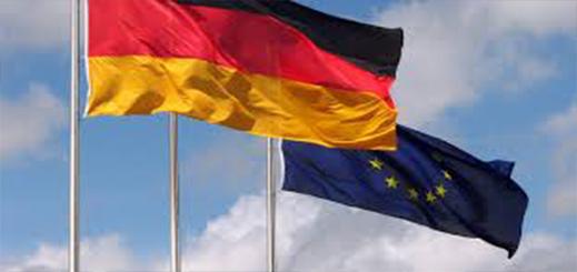 ألمانيا.. تزايد الدعوات للانسحاب من الاتحاد الأوروبي