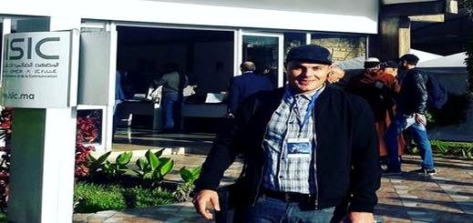 ابتدائية الحسيمة تدين الصحفي حكيم بنعيسى وتحكم عليه بالسجن وغرامة تناهز 12 مليون سنتيم