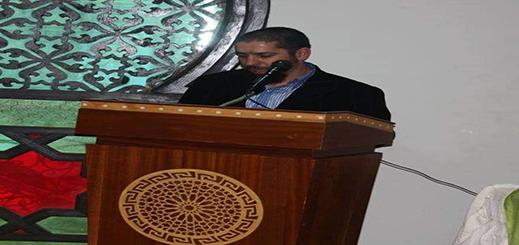 مصطفى تلاندين يكتب.. من سماسرة الدين إلى مرتزقة المستشفيات