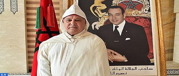 المغرب ينفي سحب سفيريه بالسعودية والامارات