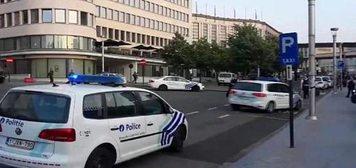 بلجيكا تمنح 3000 يورو لمتهمين بالقتل و الإتجار بالمخدرات لهذا السبب