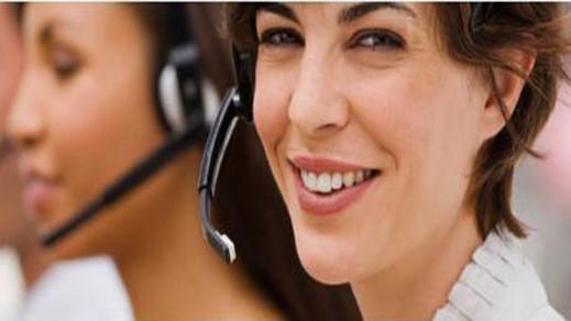 فرصة للباحثين عن عمل.. مركز للاتصال يبحث عن كفاءات تجيد اللغة الالمانية