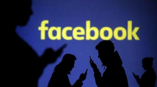 فيسبوك بالمغرب يتعرض لعطب مفاجئ.. وخاصيات تقنية تتوقف عن العمل
