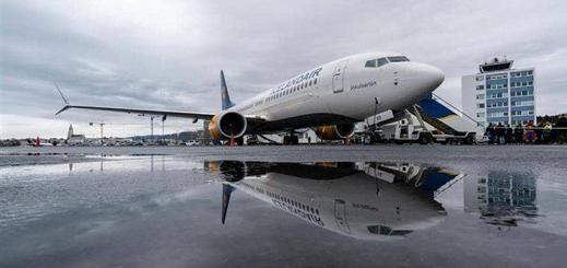 المغرب ينضم إلى قائمة الدول التي تعلق الرحلات التي تستخدم فيها طائرات بوينغ ماكس