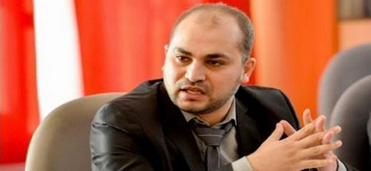 برلماني بالحسيمة يتهم وزارة الداخلية بعدم التفاعل مع مراسلات حزب العدالة والتنمية