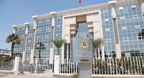 وزارة الاتصال تكشف عدد الصحف الالكترونية التي لاءمت وضعيتها مع مقتضيات قانون الصحافة