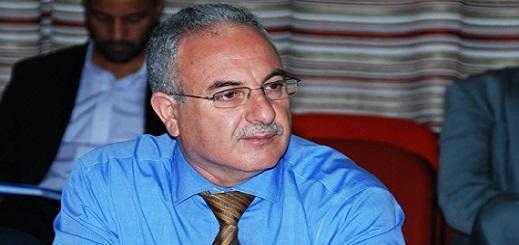 """البرلماني السابق """"البركاني"""" يطالب العثماني بوضع مطالب ساكنة الناظور ضمن أولويات الحكومة"""