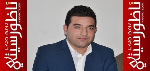 توفيق بوعيشي يكتب: قُبلة في العروي وأخرى في فرنسا.. وشيء ثمين سقط من الطائرة