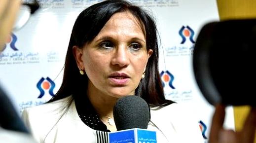 """المجلس الوطني لحقوق الإنسان يكشف ملابسات توقيف معتقلي """"حراك الريف"""" لإضرابهم عن الطعام"""