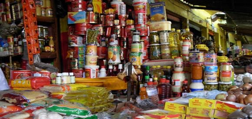 خلال الأسبوع الأول من رمضان: حجز أكثر من 60 طن من المواد الفاسدة والمهربة بينها كمية مهمة من الأرز بالناظور