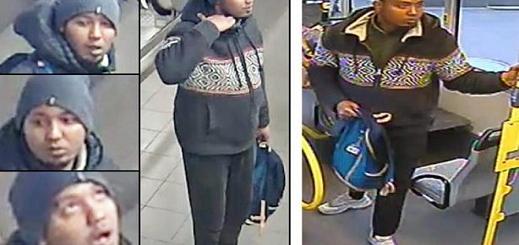 بلجيكا..إعتقال شخص هاجم سيدة محجبة في اندرلخت