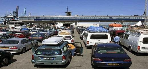 خبير اقتصادي: تحويلات المغاربة من إسبانيا تستعيد عافيتها بعد الأزمة