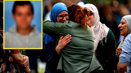 """صدمة في هولندا بعد انتحار طفل مغربي بسبب """"عنصرية"""" زملائه في المدرسة"""