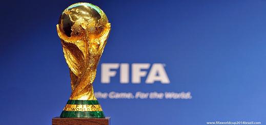 عكس ما كان متوقعا.. إسبانيا والبرتغال تعلنان نية الترشح لاستضافة مونديال 2030 دون المغرب