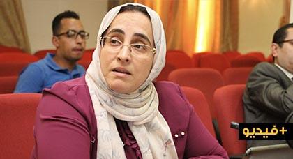 مندوبة وزارة الصحة: قدم بناية المستشفى الحسني تشكل مشكلا كبيرا ولدينا نقص حاد في الموارد البشرية
