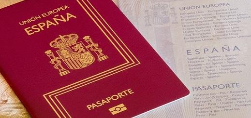حوالي 25 ألف مغربي حصلوا على الجنسية الإسبانية خلال السنة المنصرمة