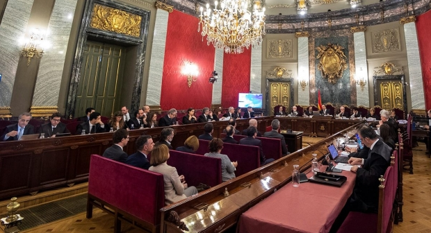 اسبانيا ترفض منح الجنسية لمهاجر مغربي يجهل اسم الملك