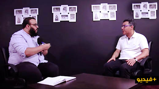 في حوار شيق.. مدير المدرسة الفرنسية بالناظور يكشف عن الخطوط العريضة للمشروع وأهم مميزاته