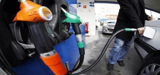 ارتفاعات منتظرة في أسعار الغازوال والبنزين ابتداء من منتصف الشهر الحالي