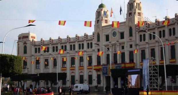 الداخلية تحقق في حصول منتخبين من الناظور والحسيمة على الجنسية الاسبانية بمليلية