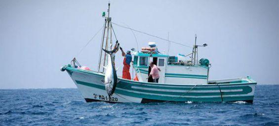 اسبانيا تعبر عن ارتياحها للمصادقة على اتفاقية الصيد البحري بين المغرب والاتحاد الاوروبي