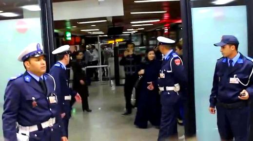 للمرة الثانية.. المغرب يرحل محامية إسبانية مقربة من البوليساريو دخلت لهذا السبب