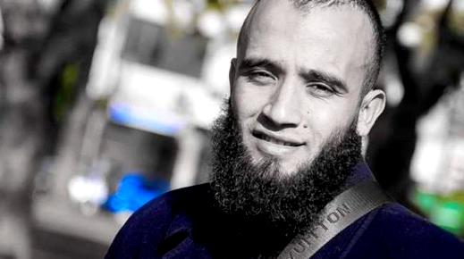 شقيق اعمراشا: المرتضى تعرض لسوء المعاملة والضرب والسب من قبل مدير السجن