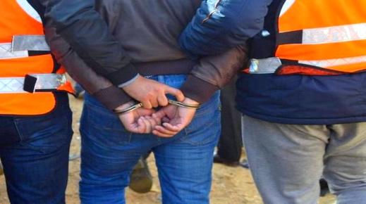 أمن طنجة يضح حدا لمغامرة سجين مدان بالاغتصاب والسرقة فرّ من السجن منذ أسابيع